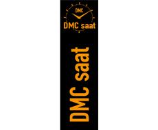 DMC SAAT