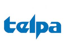 TELPA-GENARAL MOBILE