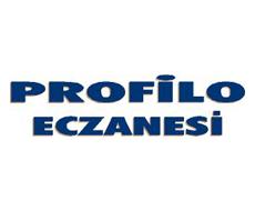 PROFİLO ECZANESİ