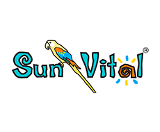 SUN VİTAL