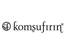 KOMŞUFIRIN