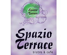 SPAZIO TERRACE CAFE
