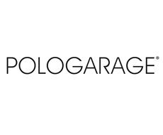 POLOGARAGE