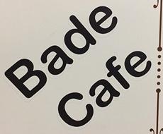 BADE CAFE