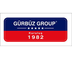 GÜRBÜZ GROUP