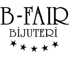 B-FAIR BİJUTERİ