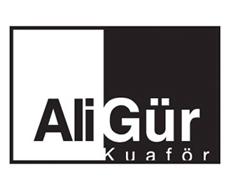Ali Gür Kuaför
