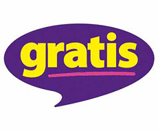 GRATİS