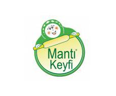 MANTI KEYFİ