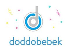 DODDO BEBEK