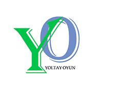 YOLTAY