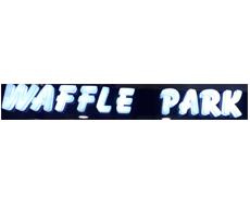 WAFFLE PARK