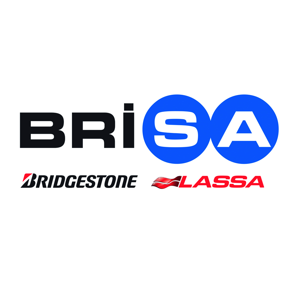 Bridgestone Profilo AVM Mağazası Açıldı
